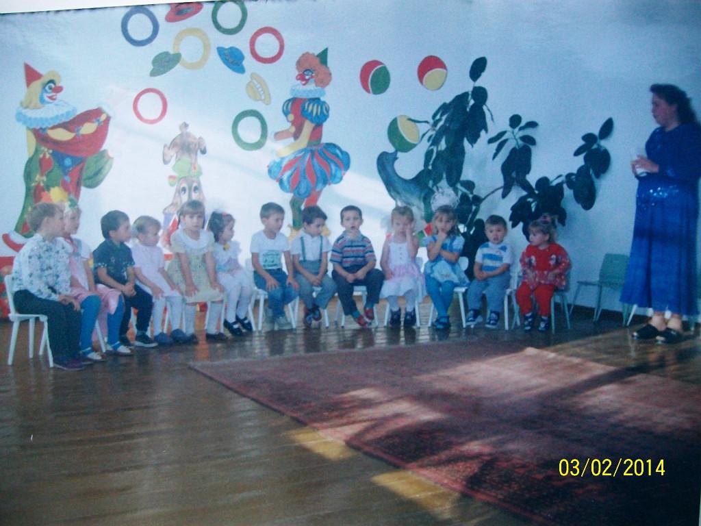 Фото голых воспитателей 12 фотография