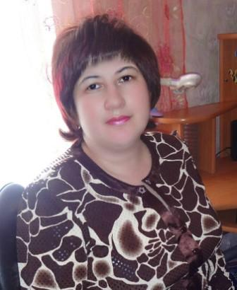 golih-elena-mihaylovna
